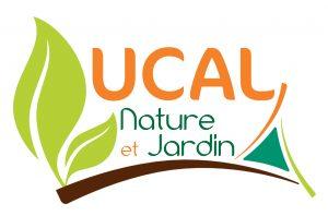 UCAL Nature et Jardin