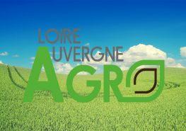 plate forme agronomique loire auvergne agro 2017